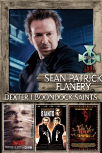 HHW-3-2014-SeanFlanery