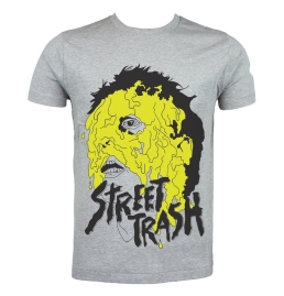 street trash tee