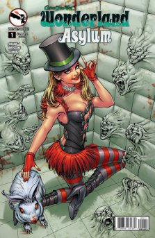 zenescope-entertainment-inc-grimm-fairy-tales-presents-wonderland-asylum-issue-1
