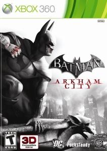 arkham_city_360_final1
