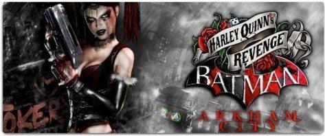 game_batman_dlc_harley_details
