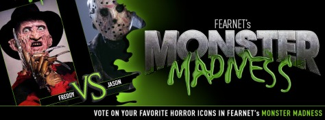 Monster_Madness_851x315_FBMarqueeRevised