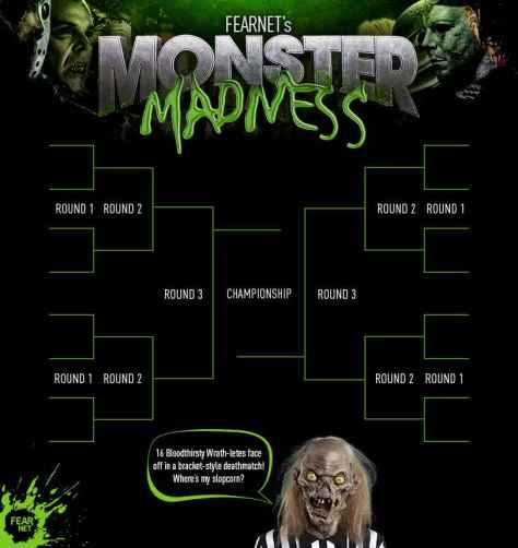 Monster_Madness_BG03