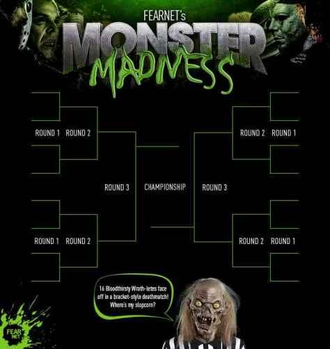 Monster_Madness_BG03