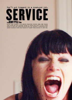 SERVICEPOSTER10.5