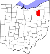 551px-Map_of_Ohio_highlighting_Summit_County.svg