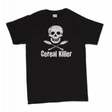 Cereal Killer-400x400 (1)