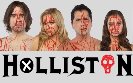 holliston-image-2