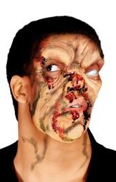 untoter_zombie_schaumlatexapplikation-schaumlatex_applikation-schaumlatex_gesichtsapplikation-spezial_make_up-19603