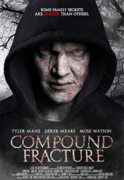 compound-poster