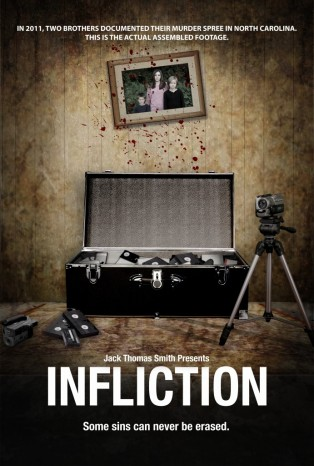 Infliction-Poster-No-Credits-691x1024