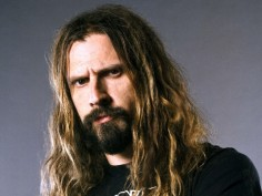 rob_zombie-picture-480x360
