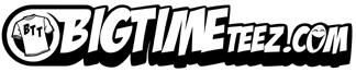 bigtimeteez-header-logo