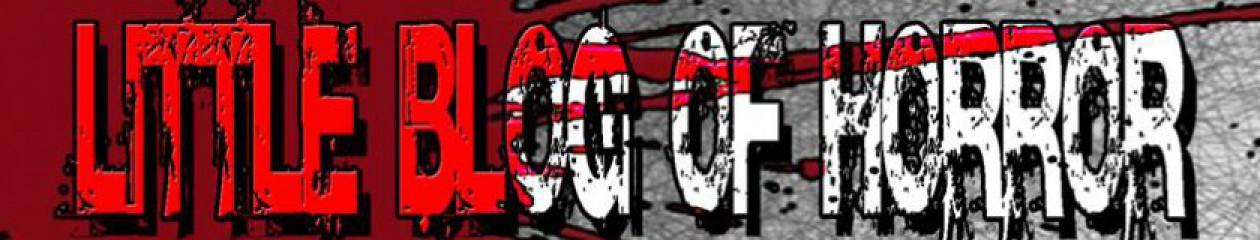 cropped-cropped-10563152_251741168368866_8989629206226587648_n.jpg