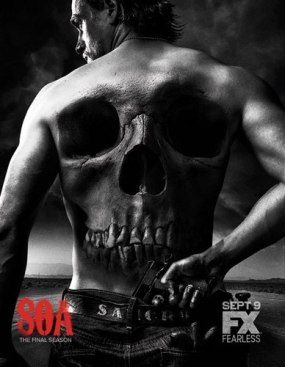 Sons-of-Anarchy-FX-poster-season-7-2014