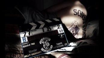 sons-of-anarchy-set-photo-season-7-twitter