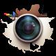 Cracked-Instagram-Logo1
