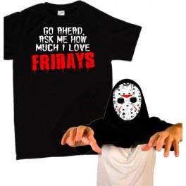 Fridays-Costume-450x450