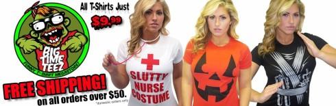 Halloween-2014-50-Free-Shipping-990x315