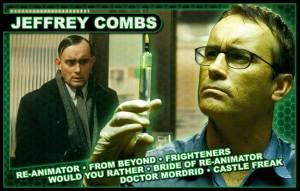 JeffreyCombs