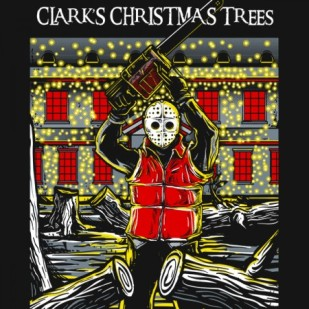 Clarks-Christmas-Trees-450x450