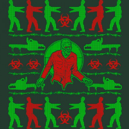 Zombie-Christmas-450x450