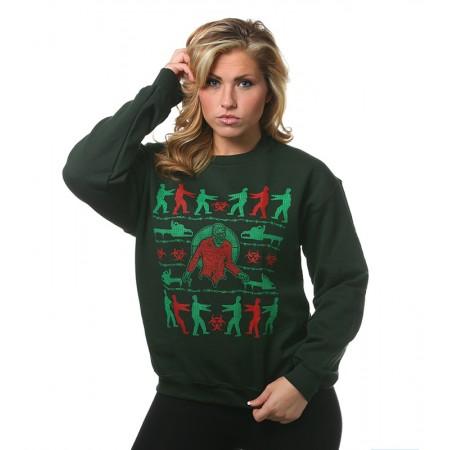 Zombie-Christmas-Crewneck-001-450x450