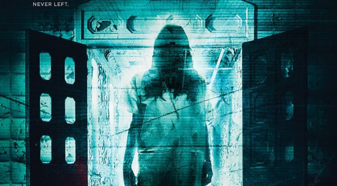 Movie Review: Asylum of the Dead (2014)