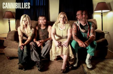 Cannibillies3
