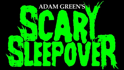 Scary-Sleepover-logo-full