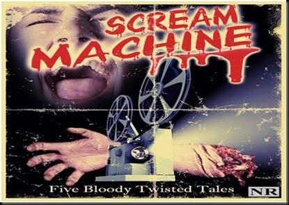 scream machine_thumb[1]