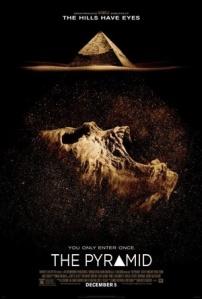 The_Pyramid_(film)