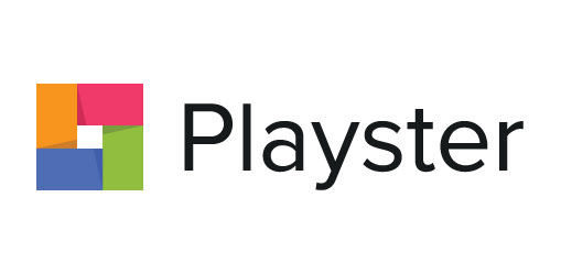 Playster Streaming Service Review