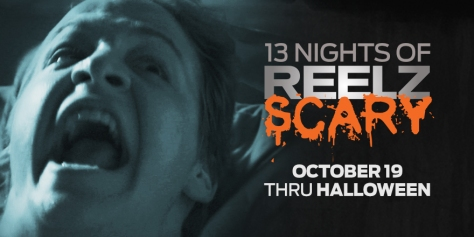 reelzscary2015_bloggers_twitter_880x440_web
