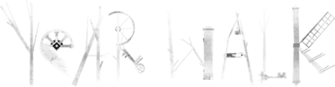 yw_logo