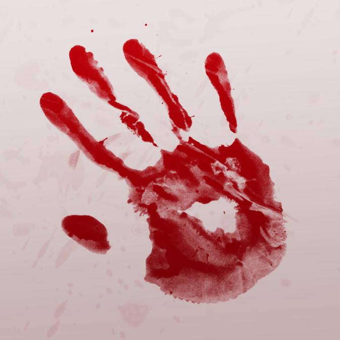 New App For the Horror Community: Horror Amino