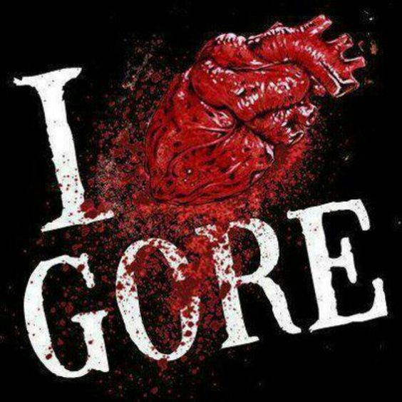 Horror Amino Poll Results: 10 Goriest Death Scenes