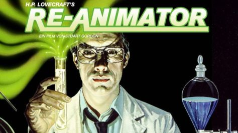 reanimator2