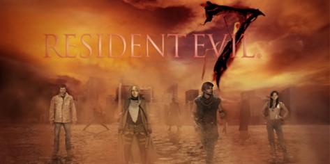 Resident-Evil-7-600x300