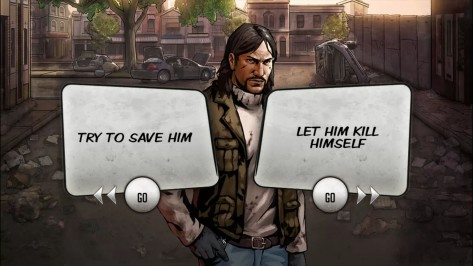 Copy-of-TWD_Choices